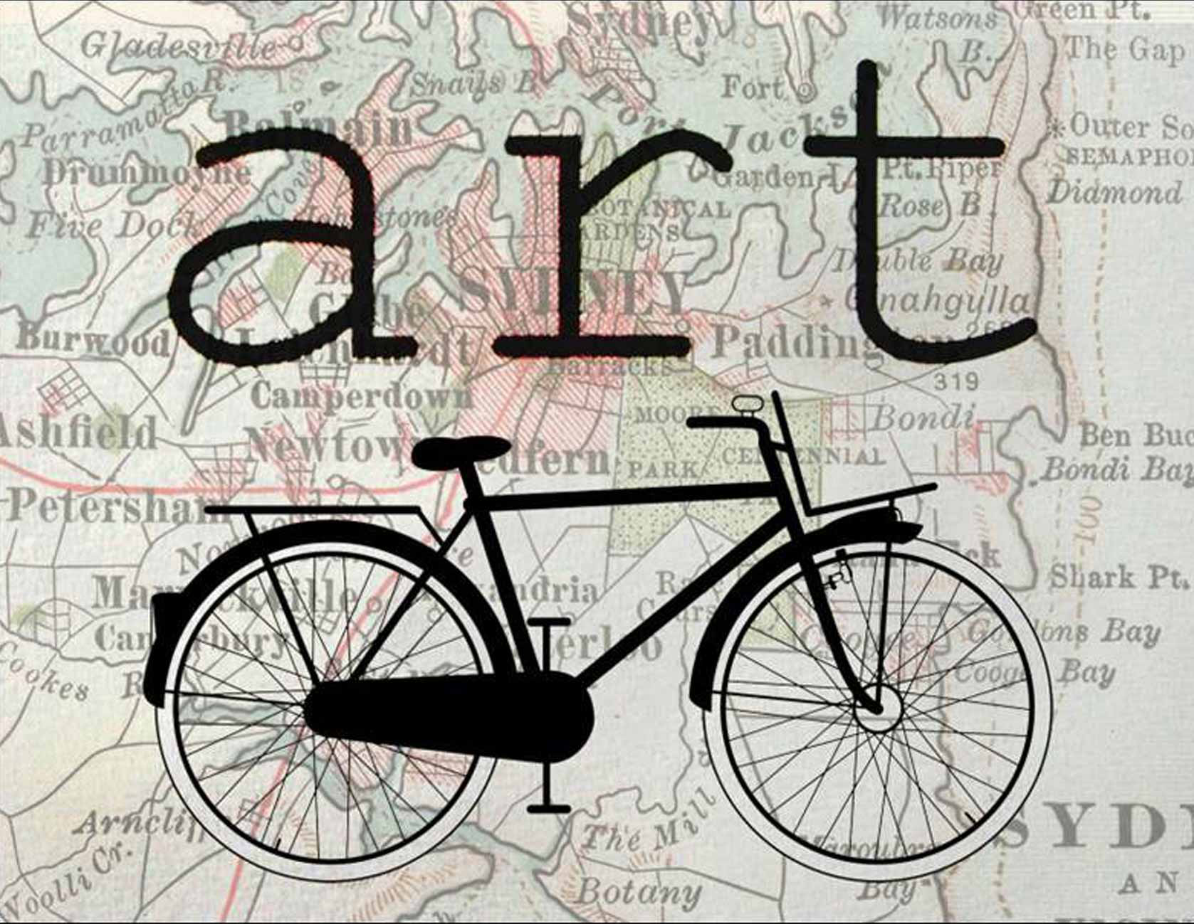 ARTcycle-Inc-