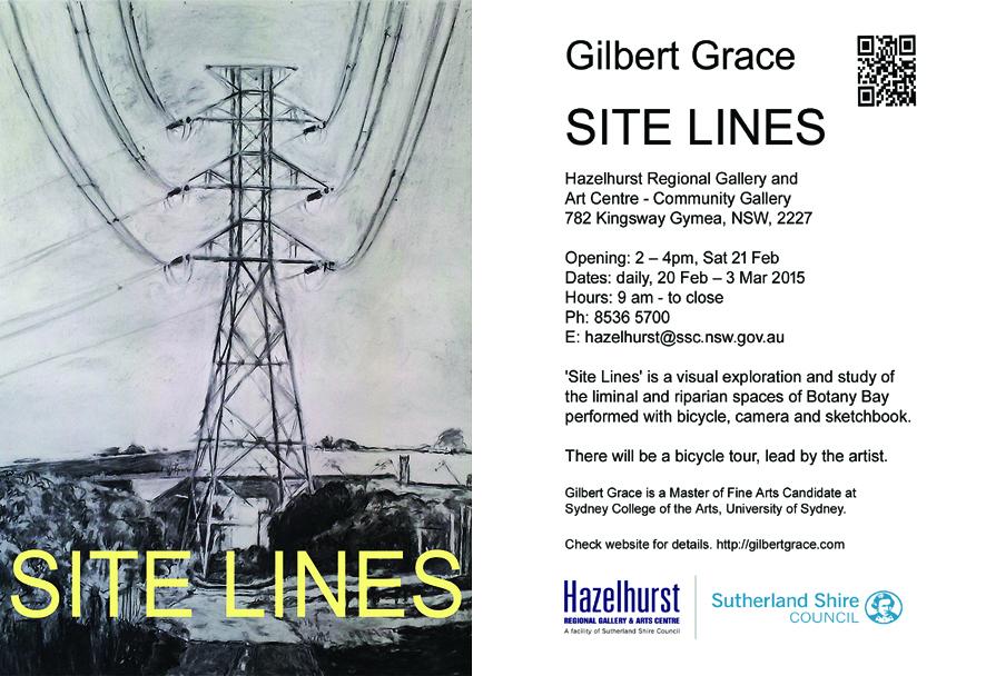 e-Invite Site Lines final